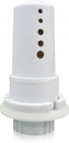 Фильтр-картридж FС-770 для UHB-770
