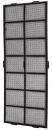 Фильтр предварительной очистки Panasonic F-ZXKA90Z