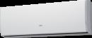 Fujitsu ASYG14LUCA Slide внутренний блок