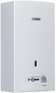 Газовая колонка Bosch WR 10-2 P 23 S5799
