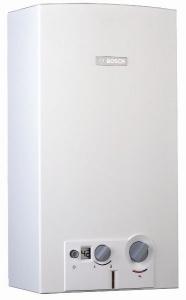 Газовая колонка Bosch WRD13-2 G23