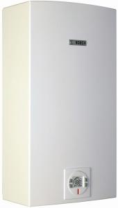 Газовая колонка Bosch WTD27AME