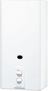 Газовая колонка Electrolux GWH 350 RN