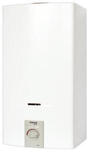 Газовая колонка Neva Lux 5514