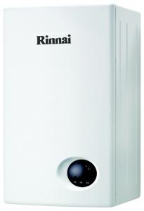 Газовая колонка Rinnai BR-W24 (RW-24BF)