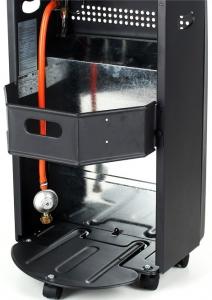 Газовая печка Master 440 CR