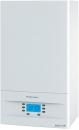Газовый настенный котел Electrolux GCB BASIC X 24 Fi