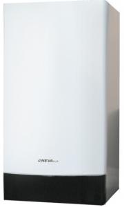 Газовый настенный котел Neva Lux 8624