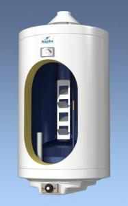Газовый бойлер Hajdu GB 150.1
