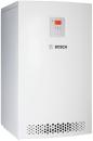 Газовый напольный котел Bosch GAZ2500F55
