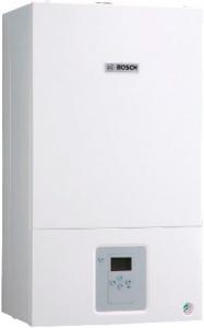Газовый настенный котел Bosch WBN 6000-35H
