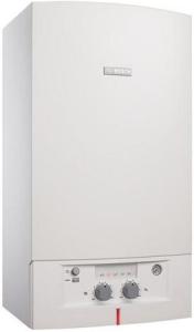 Газовый настенный котел Bosch ZWA 24-2 A