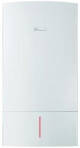 Газовый настенный котел Bosch ZWC 28-3 MFA