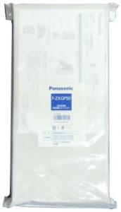 Гибридный пылевой фильтр Panasonic F-ZXGP50