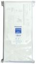 Гибридный пылевой фильтр Panasonic F-ZXGP80