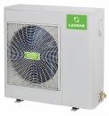 Тепловой насос Lessar LUM-HE100ME2-PC в Санкт-Петербурге (СПб)
