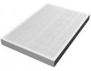 HEPA filter для AP-430F5/F7