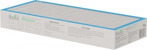 HEPA-фильтр Ballu H11 FH-BMAC-200