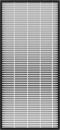 HEPA-фильтр FUNAI Fuji ERW-150 H12 в Санкт-Петербурге (СПб)