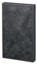 HEPA фильтр Panasonic F-ZXKP55Z