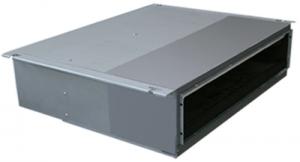Hisense AMD-18UX4SJD внутренний блок
