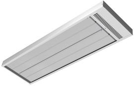 Инфракрасный обогреватель Energotech EnergoStrip EE 10