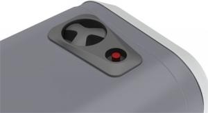 Инфракрасный обогреватель газовый Ballu BIGH-55 серии Galaxy2