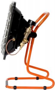 Инфракрасный обогреватель газовый Timberk TGH 4200 X1