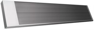 Инфракрасный обогреватель Neoclima IR-3.0