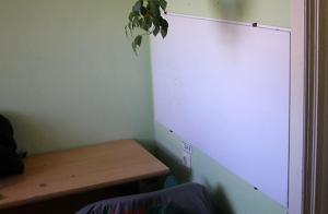 Инфракрасный обогреватель SoftTherm СТЕП-250 / 1,20х0,40