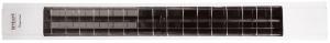 Инфракрасный обогреватель Timberk TCH A3 1500