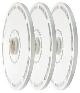 Комплект гигиенических дисков Venta (3 шт.)