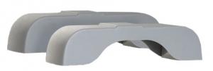 Комплект ножек Timberk TMS 06.WFS для напольной установки