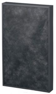 Композитный фильтр Panasonic F-ZXFP35X