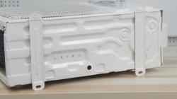 Кондиционер Electrolux EACS-07 HG/N3 AIR GATE