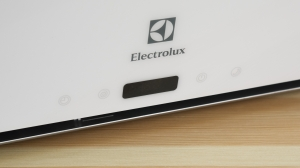 Кондиционер Electrolux EACS-18 HG/N3 AIR GATE