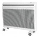 Конвективно-инфракрасный обогреватель с электронным управлением Electrolux EIH/AG-1000 E