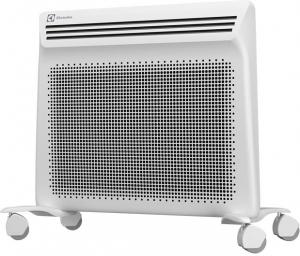 Конвективно-инфракрасный обогреватель Electrolux EIH/AG2-1000 E
