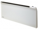 Конвектор ADAX GLAMOX heating TPVD 60 04 EV