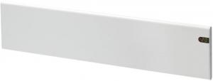 Конвектор ADAX NL 08 KDT White с электронным термостатом
