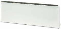 Конвектор ADAX NOREL PM 10 KT