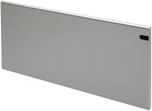 Конвектор ADAX NP 08 KDT Silver с электронным термостатом