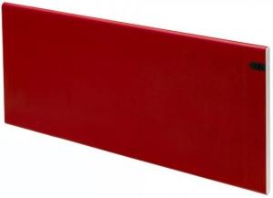 Конвектор ADAX NP 12 KDT Red с электронным термостатом