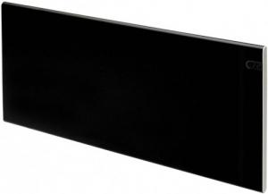 Конвектор ADAX NP 20 KDT Black с электронным термостатом