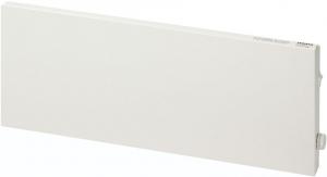 Конвектор ADAX Standard VP1010 ET с электронным термостатом