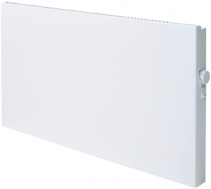Конвектор ADAX Standard VP1112 ET с электронным термостатом