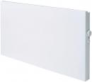 Конвектор ADAX Standard VP1115 KET с электронным термостатом