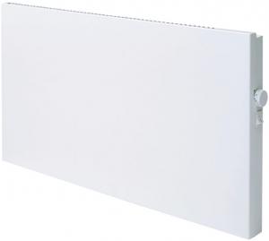 Конвектор ADAX Standard VP1125 KT с механическим термостатом