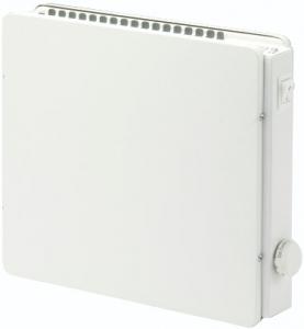 Конвектор ADAX VPS904 KT с механическим термостатом