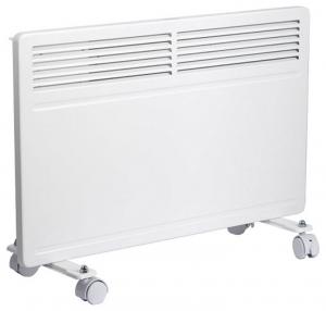 Конвектор Dantex SD4-05 с электронным термостатом